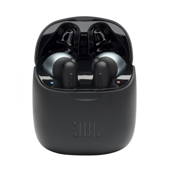 JBL Tune 220 TWS (BT) – Komplett kabellose In-Ear-Kopfhörer