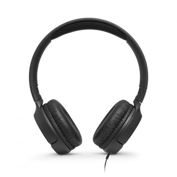 JBL Tune 500 On-Ear Kopfhörer