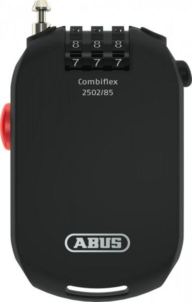 ABUS CombiFlex Kabelschloss