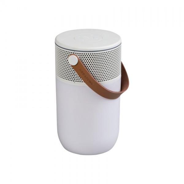 KREAFUNK aGlow Multifunctional Bluetooth-Speaker