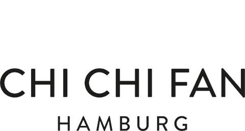 CHI CHI FAN