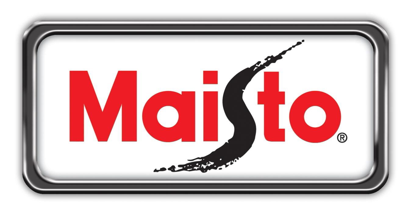MAISTO