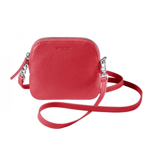 CHI CHI FAN Change Bag